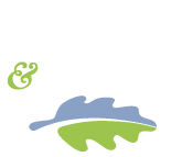 Asheville Natural Health logo